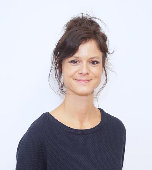 Daniela Leinthaler
