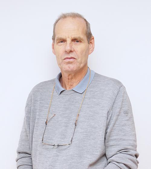 Günter B.