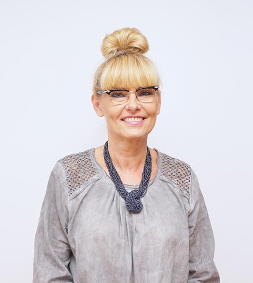 Marzena Szmigiel